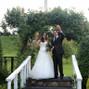 La boda de Jezabel Vázquez Fraile y Vainise Bodas 3