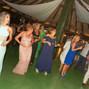 La boda de Patricia Silva y Adan Príncep 20