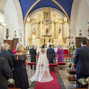 La boda de Beatriz F. Roiz y Lucía Laínz 46