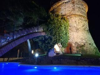 Gran Hotel Rey Don Jaime - Grup Soteras 2