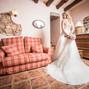 La boda de Liliana y Can Rafel 35