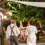 La boda de Patricia Silva y Adan Príncep 21