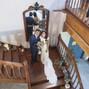 La boda de Beatriz F. Roiz y Lucía Laínz 47