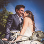 La boda de Neli y Alcolor Fotografía y Video 16