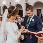 La boda de Rocío Expósito Rodríguez y Carsams Producción Audiovisual - Fotografía 144