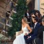 La boda de Tania Montane y Aiterik Bodas & Eventos 3