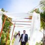 La boda de Neli y Alcolor Fotografía y Video 17