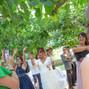 La boda de Patricia Silva y Adan Príncep 23