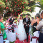 La boda de Ana F. y Alberto Bermudez Estudio 93