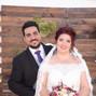 La boda de Elena Morales Reyes y Doña Elena 14