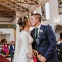 La boda de Rocío Expósito Rodríguez y Carsams Producción Audiovisual - Fotografía 146