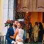 La boda de Marcela Gouthier y Bere Casillas Trajes a Medida 9