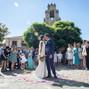 La boda de Beatriz F. Roiz y Lucía Laínz 50