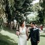La boda de Nerea Prada y ZonaChic 7