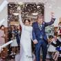 La boda de Rocío Expósito Rodríguez y Carsams Producción Audiovisual - Fotografía 147
