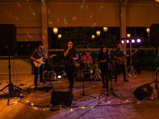 Flashback Band 2