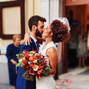 La boda de Marcela Gouthier y Bere Casillas Trajes a Medida 10