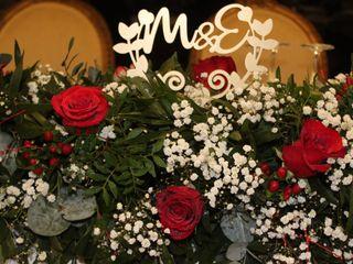 Entre Flores 4