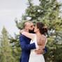 La boda de María y Leafhopper Weddings 6