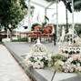 La boda de Nerea Prada y ZonaChic 9