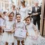 La boda de Rocío Expósito Rodríguez y Carsams Producción Audiovisual - Fotografía 149