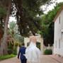 La boda de Lorena Gonzalez y Raquel Alemañ 9