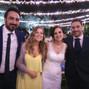 La boda de Maria Jose y Finca El Torrero 13