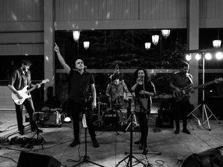 Flashback Band 5