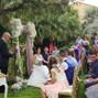 La boda de Maria Jose y Finca El Torrero 14