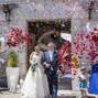 La boda de Roberto Garcia Puente y Pensamento Creativo 137