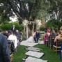 La boda de Maria Jose y Finca El Torrero 15