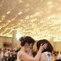 La boda de María y Leafhopper Weddings 10