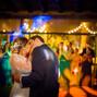 La boda de Cristina Reyes Rodríguez y Más Fotos 18