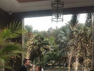 Santa Catalina, a Royal Hideaway Hotel 2