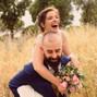 La boda de María y Leafhopper Weddings 11