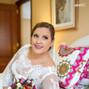 La boda de Cristina Reyes Rodríguez y Más Fotos 19