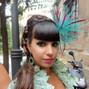 La boda de Natalia Valero Camara y Lorgalei 15