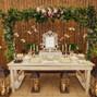 La boda de Norma Garcia y My Noah Candy 27
