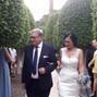 La boda de Maria Jose y Finca El Torrero 17