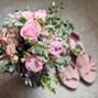 La boda de María y Leafhopper Weddings 12