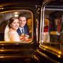 La boda de Cristina Reyes Rodríguez y Más Fotos 20