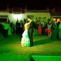 La boda de Teresa y Pineda Hifi Eventos 20