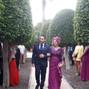 La boda de Maria Jose y Finca El Torrero 18