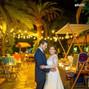 La boda de Cristina Reyes Rodríguez y Más Fotos 21