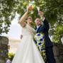 La boda de Roberto Garcia Puente y Pensamento Creativo 42