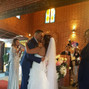 La boda de Geraldine Swan y Finca El Olivar 2