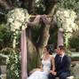 La boda de Maria Jose y Finca El Torrero 19