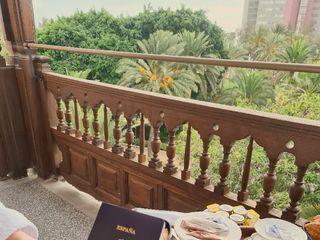 Santa Catalina, a Royal Hideaway Hotel 5