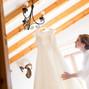 La boda de Mar Rodríguez Alcocer y Especial Fotografos 15