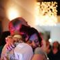 La boda de María y Leafhopper Weddings 14